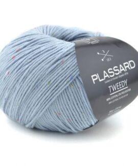 Bomuld og bomuld tweed